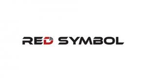 Red Symbol Technologies