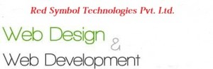 Best India's Web development company in Jaipur