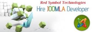 hire dedicated joomla web development company